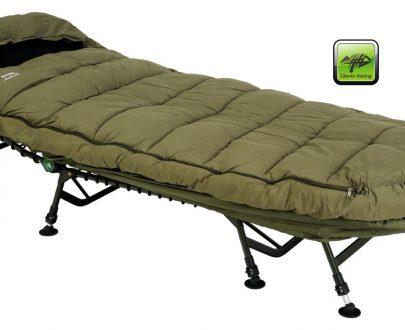 Spací vak 5 Season LXR Sleeping Bag
