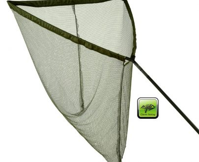 Podberák MSX Carp 36 Landing Net