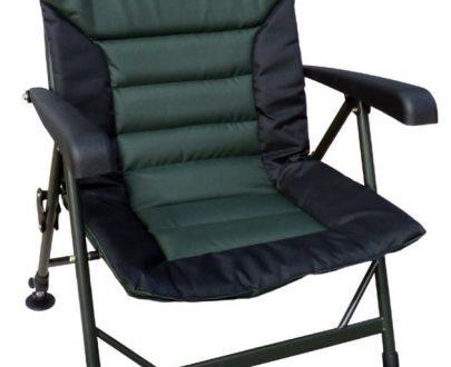 Sedačka KOMFI Plus Chair