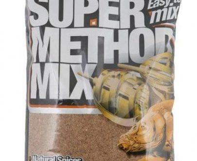 Krmítková zmes Super Method Mix 2kg