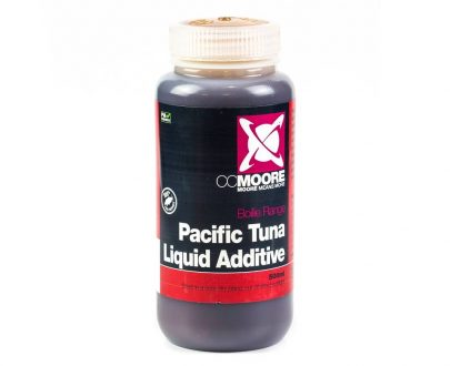 90240 405x330 - CC Moore Pacific Tuna - Tekutá prísada  500ml