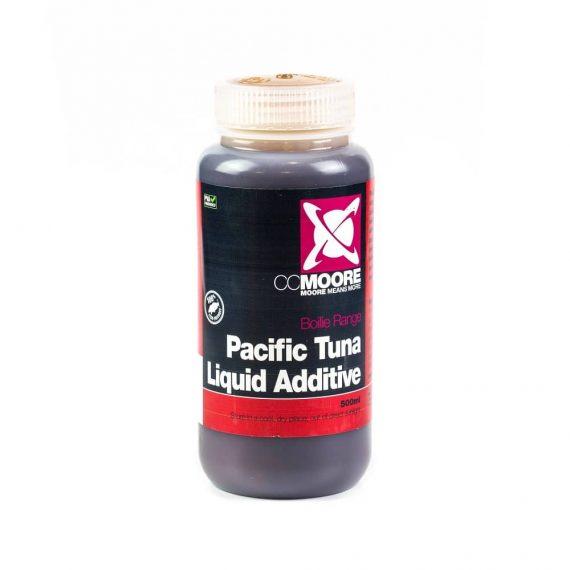 90240 570x570 - CC Moore Pacific Tuna - Tekutá prísada  500ml