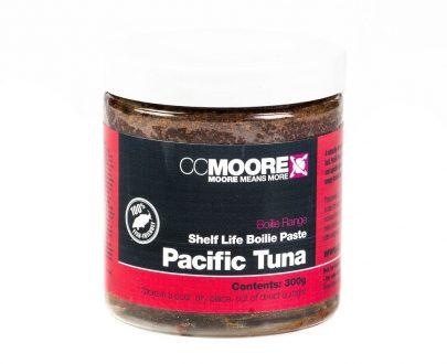 94510 405x330 - CC Moore Pacific Tuna – Obalovacie cesto 300g