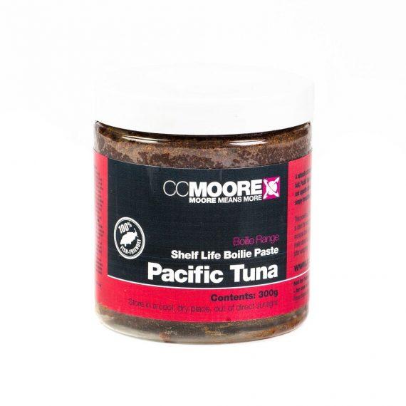 94510 570x570 - CC Moore Pacific Tuna – Obalovacie cesto 300g