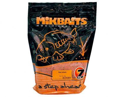 Mikbaits Zig Mix 405x330 - Mikbaits Zig Mix 1kg