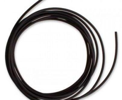 KORDA Silicone Tube 0,75mm
