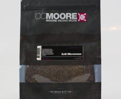 90134 405x330 - CC moore Krill Micromass 500g