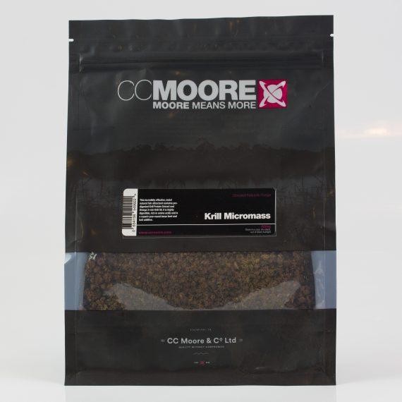 90134 570x570 - CCMoore Krill Micromass 500g