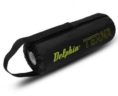 Plavák Delphin TERNA