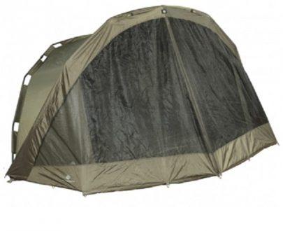 32842 405x330 - JRC STI 2rib Brolly - moskytiéra