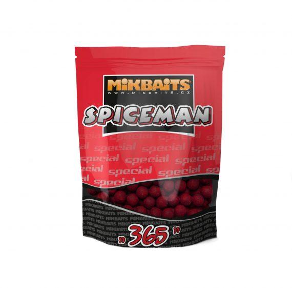 11023167 570x561 - Mikbaits boilies Spiceman WS2 Spice
