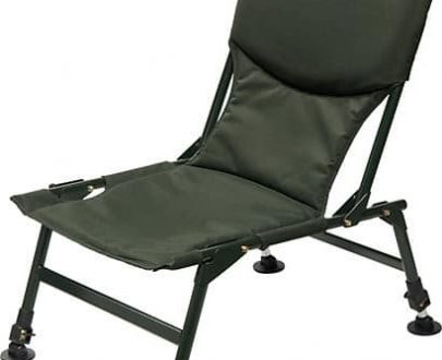 JRC contact chair 1294366