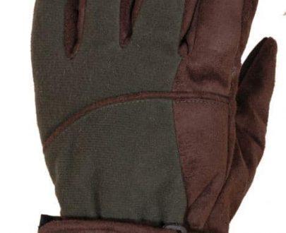 KOMFORT rukavice