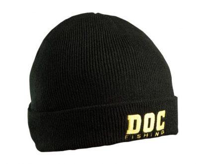 DOC pletená čepica