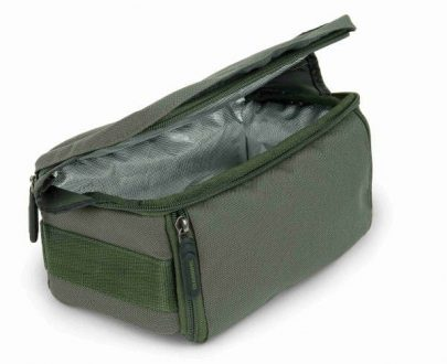SHIMANO BAITING POUCH