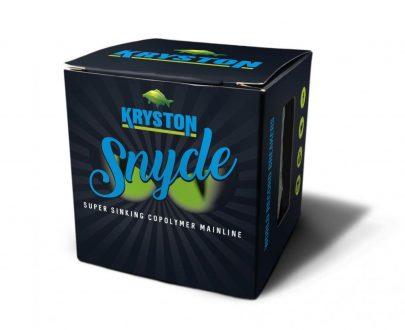 SNY1 2 405x330 - Kryston Snyde Premium Grade Cop. 1000m