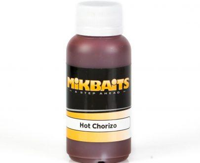 11092483 1 405x330 - MikBaits Hot Chorizo tekutý extrakt