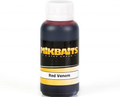 11092484 1 405x330 - MikBaits Red Venom tekutý extrakt