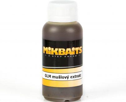 11092582 405x330 - MikBaits GLM mušľový extrakt 100ml