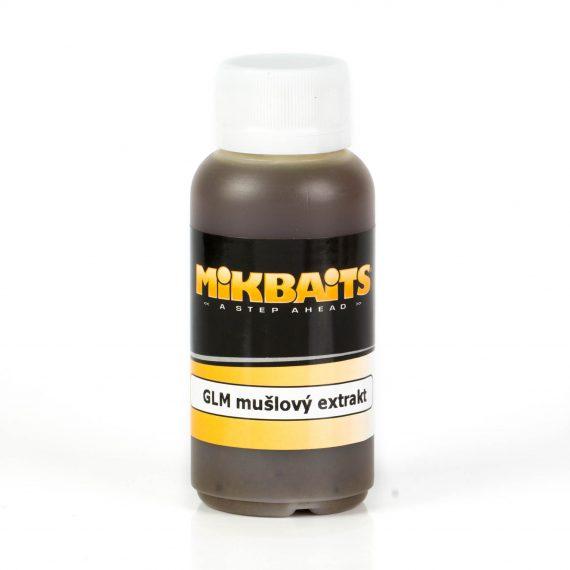 11092582 570x570 - MikBaits GLM mušľový extrakt 100ml