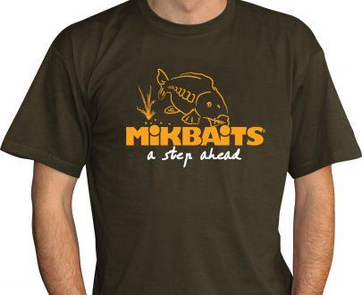 11120255 405x330 - Mikbaits Tričko Fans team zelené