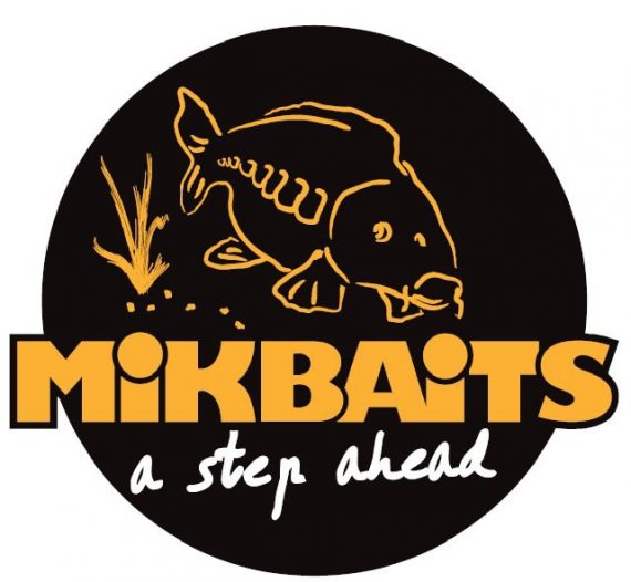 Mikbaits Feeder dip 50ml