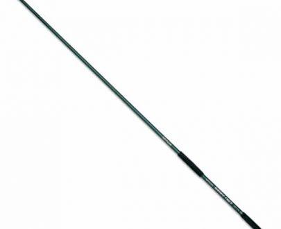 20254 405x330 - MIVARDI Kaprárska Rúčka Carpnet Handle Easy 1,8m