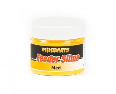 2507 1 64818 0 11101239 1 405x330 - Mikbaits Feeder Slime 50ml