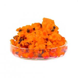 2697 1 64718 0 11100468 1 - Partiklový Mrak Půlnoční pomeranč 1,5kg