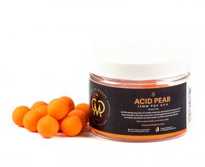 90244 2 405x330 - Pop-up Elite Acid Pear 14mm 35ks