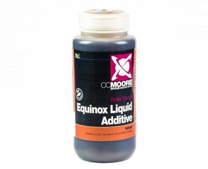 95040 405x330 - CC Moore Equinox - tekutá prisadá 500ml