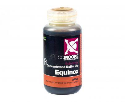95064 405x330 - CC Moore Equinox - Dip 250ml