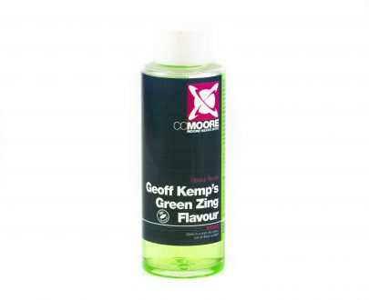 99934 405x330 - Geoff Kemp - Green Zing 100ml