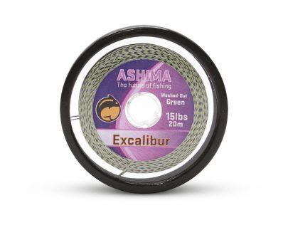 ASEX1520CB 405x330 - Ashima šnúra Excalibur 20m