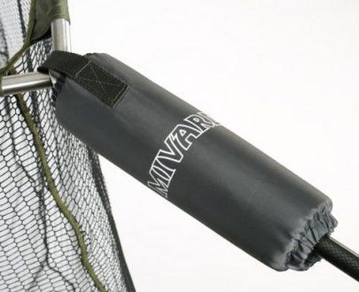 M NFL 2 405x330 - MIVARDI Net float plavák na podberák