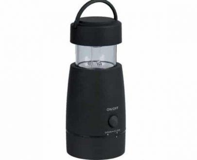 celova lampa mivardi executive 405x330 - MIVARDI Lampa Session Premium