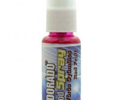 Haldorádó Method Spray - Červené Ovocie / Red Fruit