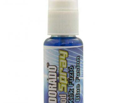 Haldorádó Method Spray - Modrá Fúzia / Blue Fusion