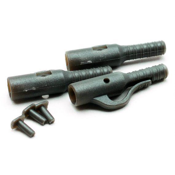 TAS1635 570x570 - Taska - Záveska na záťaž (12ks)