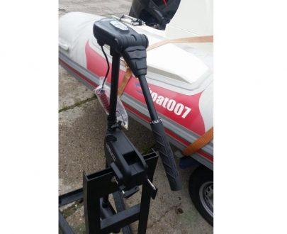 160504 1 405x330 - Elektromotor Haswing 65lb s maximilizerem