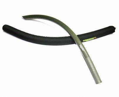 Kevlarová vnadiaca kobra VIPER