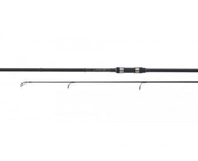 Shimano Tribal TX Spod - 12ft 5lb 50mm