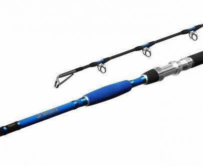 Delphin HAZARD 255cm/500g