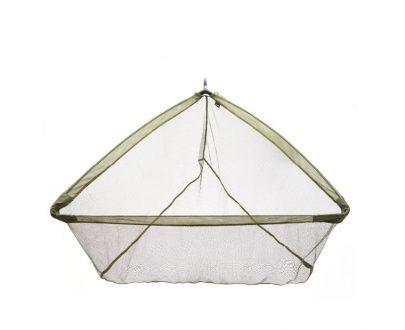 214700 Shallow Net Mesh 405x330 - Trakker Shallow Landing Net mesh