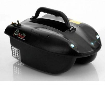 Zavážacia loďka VegaBoat Micro
