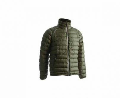 bunda trakker base xp jacket 405x330 - Bunda Trakker - Base XP Jacket