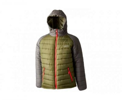 bunda trakker hexa thermic jacket 405x330 - Bunda Trakker - Hexa Thermic Jacket