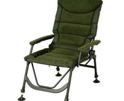 G 21046 405x330 - Giants Fishing RWX Large Fleece Chair