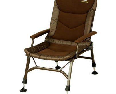 G 21047 405x330 - Giants Fishing RWX Plus Fleece Chair