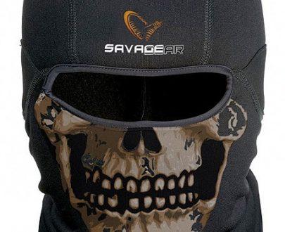 capica 405x330 - Savage Gear Kukla Balaclava